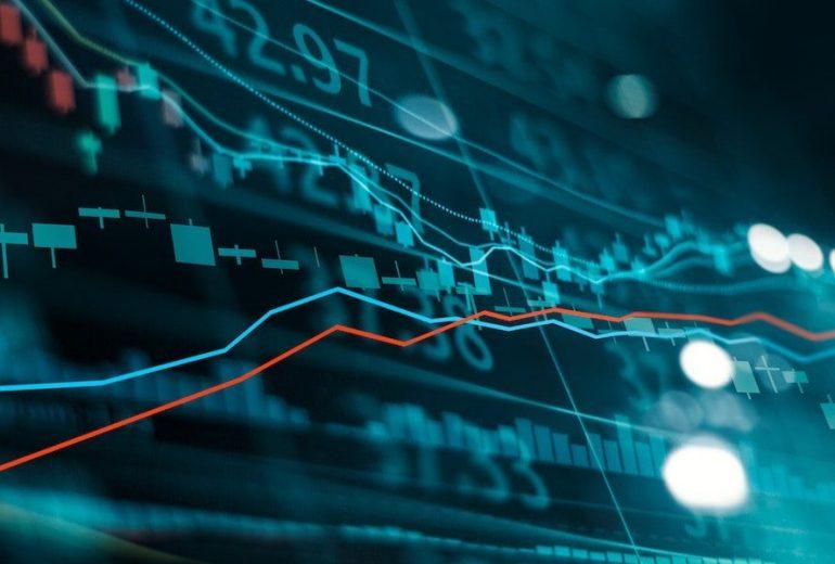 digitalización base de datos-min