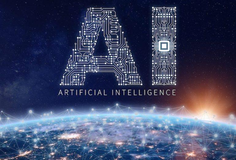 inteligencia artificial-min