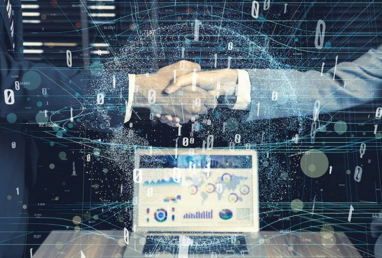 transformación digital-min