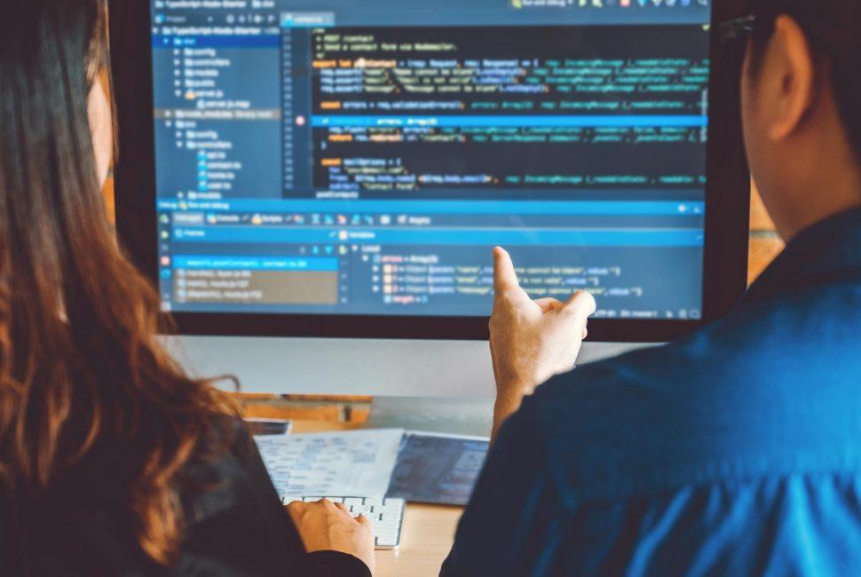 software-de-gestion